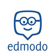 Download edmodo