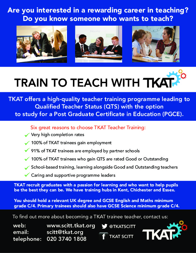 SCITT A4 POSTER FOR NEWSLETTERS v3