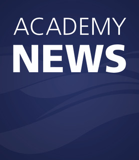 Selsey Academy Fire - Statement 23 August