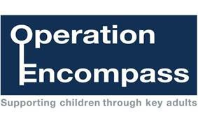 Operation encompass