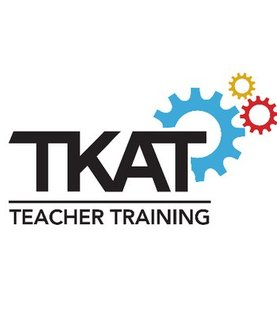 Train to Teach with TKAT