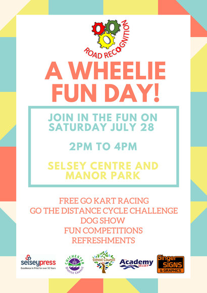 A wheelie fun day final vs 2 page flyer 1
