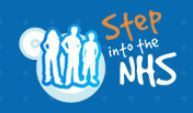 Step into the NHS