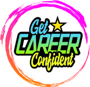 Communitas get career confident logo no strap cmyk hr