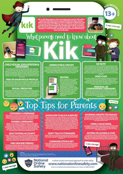 Kik parents guide december18 1