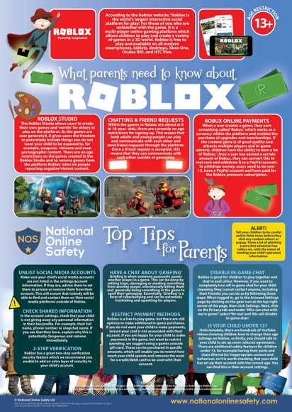 Roblox parents guide v2 081118 1