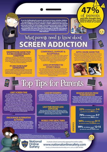 Screen addiction parents guide 091118 1
