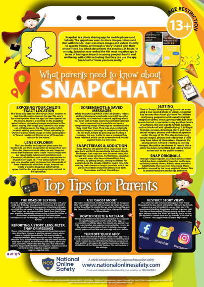 Snapchat parents guide v2 081118 1