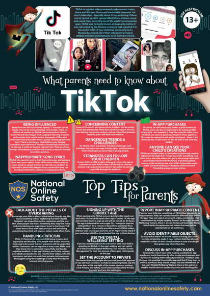 Tik tok parents guide october 2018 v2 1