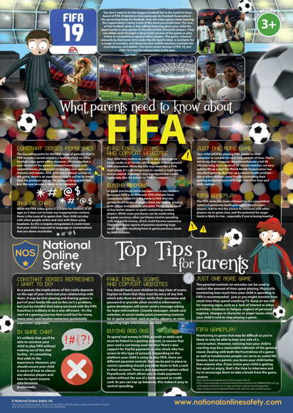 Fifa parents guide v2 081118 1