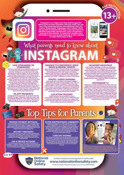 Instagram parents guide v2 081118 1