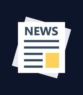 Badminton Competition 16.11.17