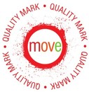 MOVE Quality Assurance Logo