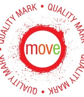 MOVE Programme