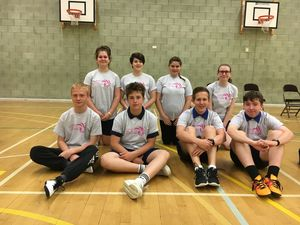 Sports leaders 1