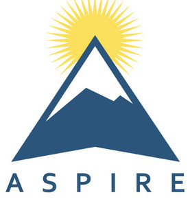 Student Aspire Awards Go To........