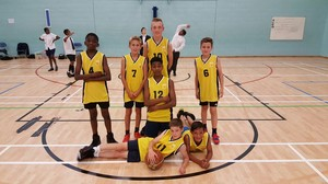 Year8basketballsept2016