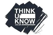 Think you know logo 300x200