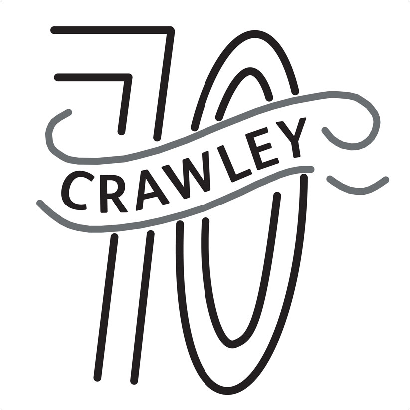 Crawley70th